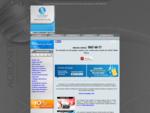 Diseño de paginas web - paginas web - diseño web de alto impacto Mexico
