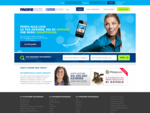 Pagine-mail ricerca indirizzi email imprese e elenco e-mail aziendali