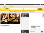 PagineGialle trova negozi, aziende e professionisti italiani