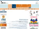 מערכות אודיו וידאו מערכות בית חכם מוצרים, שירות ותמיכה | איי. טי. אם-טק