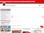 Παιδικά έπιπλα - Zampetoglou παιδικά δωμάτια, εφηβικά δωμάτια