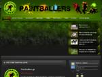 Paintballers. gr