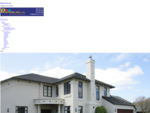 Painters Inc. Ltd | Wellington House Painters