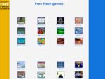 paixnidia Sudoku dorean online live games ΔΩΡΕΑΝ ΠΑΙΧΝΙΔΙΑ pasientza