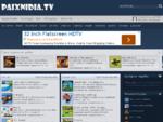 Παιχνίδια - Paixnidia. tv