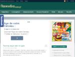 Paixnidia Παιχνιδια Ζωδια Free Games Αστρολογια