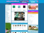 paizopaixnidia. gr - Παιχνίδια, Δωρεάν Παιχνίδια, Games, Free Flash Games