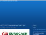 mBroker NET - broker ubezpieczeniowy - GRUPAEC