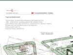 Avaleht - Veisman Projekt
