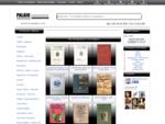 palaiobibliopolio. gr - Comics Συλλεκτικά Ευκαιρίες Προσφορές, μια άλλη άποψη για το βιβλίο - Comics ...