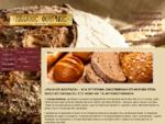 Φούρνος, Βόλος   Παλαιός φούρνος