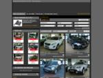 Retrouvez toutes les annonces PALAIS DE L'AUTO, vente  de voitures d' occasion a CARPENTRAS. PAL...