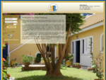 Archangelos Hotel by the sea - Palazzo Hotel in Archangelos Laconia Greece, Seaside hotel in ...