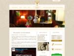 hotel 4 stelle versilia hotel lusso pietrasanta palazzo storico | Sito Ufficiale | Palazzo Guiscardo