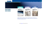 Palbam | Advanced Metal Technologies, Products Solutions