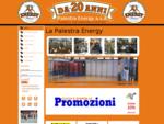 Palestra Energy Brugherio corsi danza e fitness
