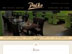 Restauracia Palko