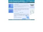 Palmitesta - studio d ingegneria