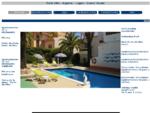 Palm Villa Lagos Algarve Guest House - Studio Apartments Apartamentos T0