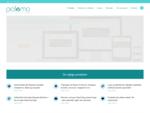 Paloma Marketing - Nærværende reklamebureau - Full service bureau