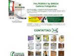 Palpebra® Breda - Immagini del portone sezionale che scorre in alto, semplice e pratico
