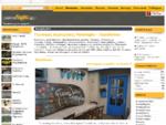Αρχική | εστιατόρια στην Ελλάδα | PameFagito