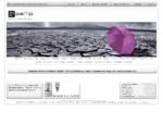 Pamp d. o. o. | poslovna darila | promocijska darila | tisk | vezenje | izdelava spletnih stra