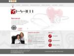Pam Studi Medici poliambulatorio angiologia ortopedia - Bari - Visual Site