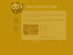 Chinees SPECIALITEITEN restaurant Panda - Blankenberge