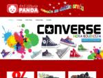 Panda dečija obuća – najkvalitetnija obuća za decu