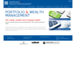 Portfolio Wealth Management