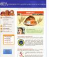 Consorzio per la tutela del Pane di Altamura pane di altamura dop