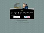 Benvenuti nel sito Panichi, orologeria, oreficeria, gioielleria