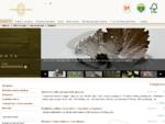 Panevėžio miškų urėdija - Naujienos