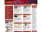 PannaCz. com