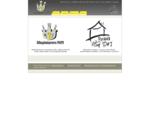 Slikopleskarstvo in fasaderstvo | Slikopleskarstvo in fasaderstvo Pann | HIŠA IDEJ