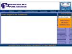 PANORAMA PUBLICIDADE EM ÔNIBUS - Busdoor - O seu negócio em Evidência
