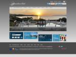 Hotels in Lesvos - Hotels Eftalou - Hotels Lesvos - Panselinos Hotel