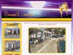 Ταβέρνες Ναύπακτος | Ταβέρνα Εστιατόριο - Αναψυκτήριο – Cafe Πανσέλ…οινος Μοναστηράκι Φωκίδα