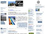 pansion magazin, turistički-info e-zine