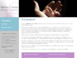 Αθανάσιος Παντελής Μαιευτήρας - Γυναικολόγος
