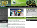 Παναθηναϊκός volleyball, 100 Χρόνια Ένδοξης Ιστορίας - 500 Τίτλοι σε όλα τα σπόρ