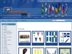 Σημαίες | Σημαίες κρατών - ΠΑΠΑΔΟΠΟΥΛΟΣ Flags