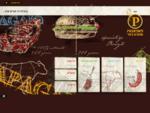 פאפאגאיו - מסעדת בשר
