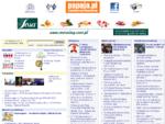Przepisy kulinarne, Gastronomia - papaja. pl