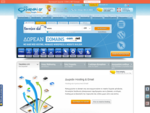 domain names, domain com, net domain names, domain names registration, greek domain names, official ...