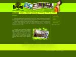 Papastol - výroba dverí a schodov