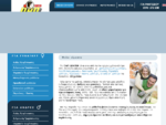 Μεταμόσχευση Μαλλιών - PAP CENTER