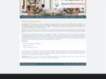 PapersWorkshop