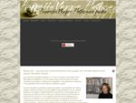Papier Art - Les oeuvres d'art papier de Pierrette Vergne